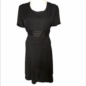 Byer Studio California Dress